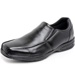 Sapato Masculino Social conforto econômico