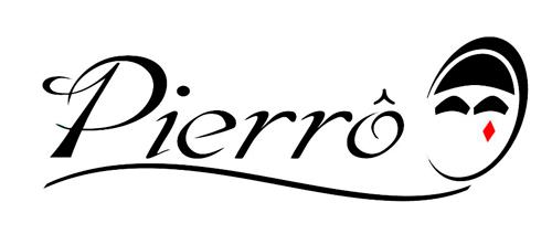 Loja Pierrô